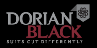 Dorian Black