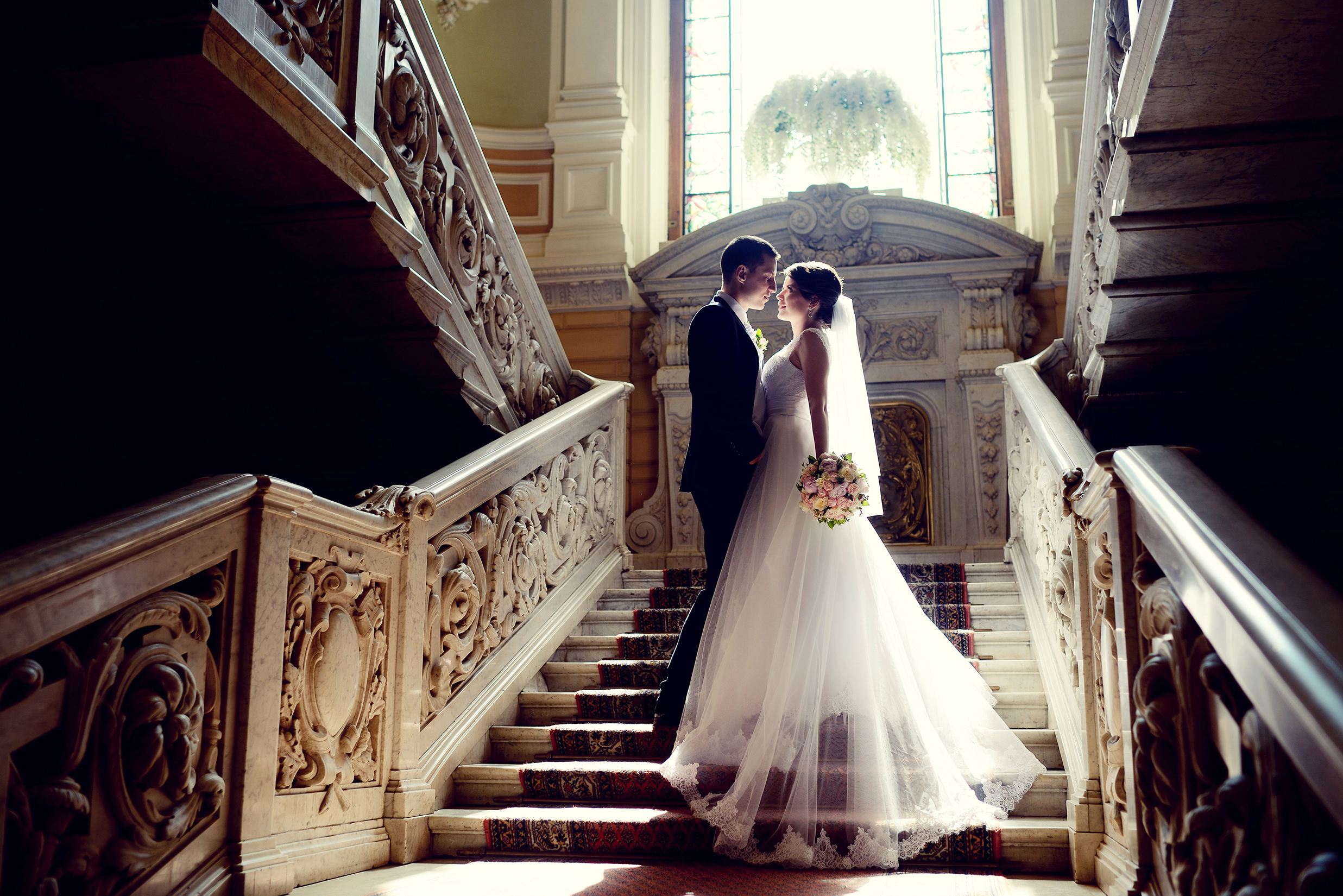 Wedding Suits to Buy